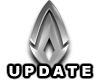 update_icon.png