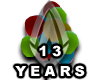 website_icon_13_years.png